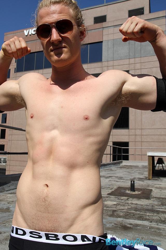 Shane-Phillips-bentley-race-bentleyrace-nude-wrestling-bubble-butt-tattoo-hunk-uncut-cock-feet-gay-porn-star-010-gallery-video-photo