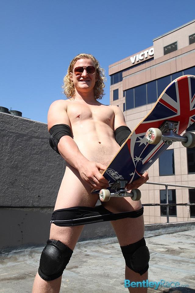 Shane-Phillips-bentley-race-bentleyrace-nude-wrestling-bubble-butt-tattoo-hunk-uncut-cock-feet-gay-porn-star-013-gallery-video-photo