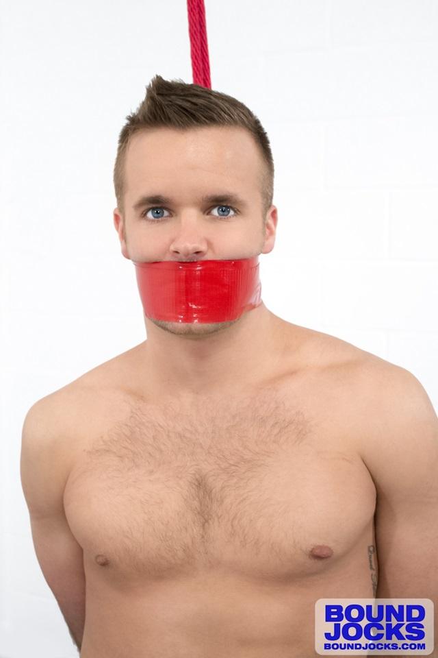 Connor-Patricks-BoundJocks-muscle-hunks-bondage-gay-bottom-boy-fucking-hogtied-spanking-bdsm-anal-abuse-punishment-asshole-abused-001-gallery-video-photo