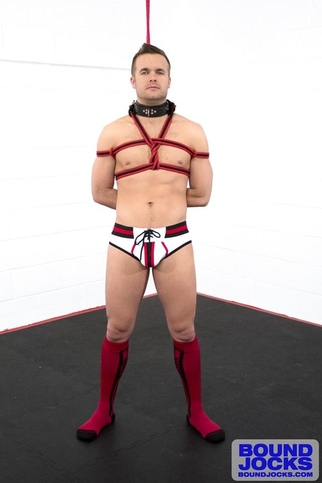 Connor-Patricks-BoundJocks-muscle-hunks-bondage-gay-bottom-boy-fucking-hogtied-spanking-bdsm-anal-abuse-punishment-asshole-abused-002-gallery-video-photo