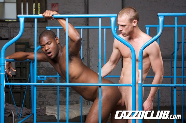 Dirk-Berger-and-Mikey-Lane-Cazzo-Club-naked-men-redtube-gay-porn-tube-xvideos-tight-asshole-sneakers-rimming-cumshot-014-male-tube-red-tube-gallery-photo