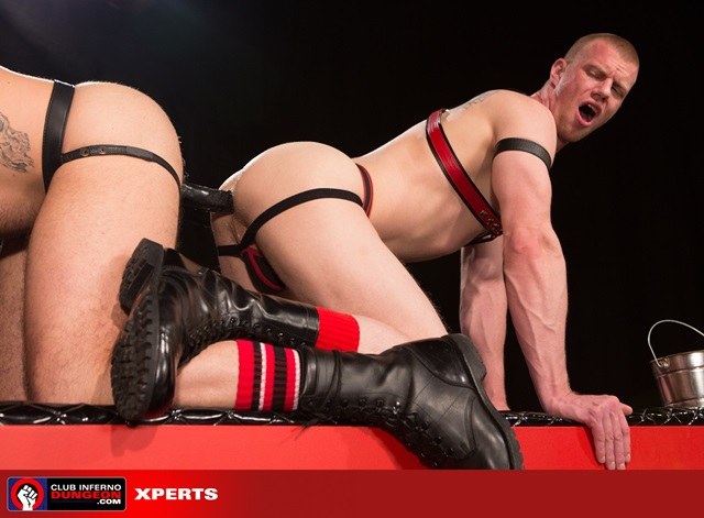 Drew-Sebastian-and-Blake-Daniels-Club-Inferno-Dungeon-fisting-gay-rosebud-fetish-BDSM-fisting-top-fisting-bottom-003-gallery-photo