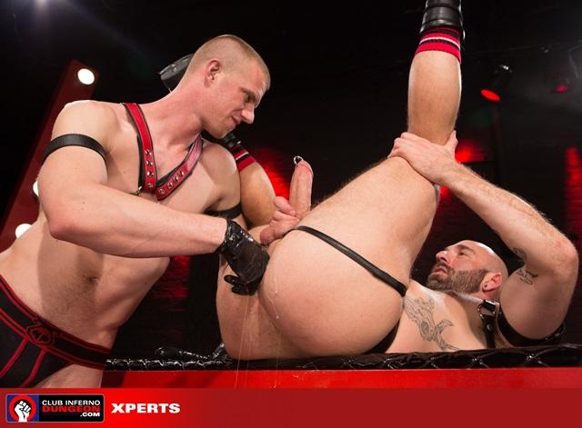 Drew-Sebastian-and-Blake-Daniels-Club-Inferno-Dungeon-fisting-gay-rosebud-fetish-BDSM-fisting-top-fisting-bottom-008-gallery-photo