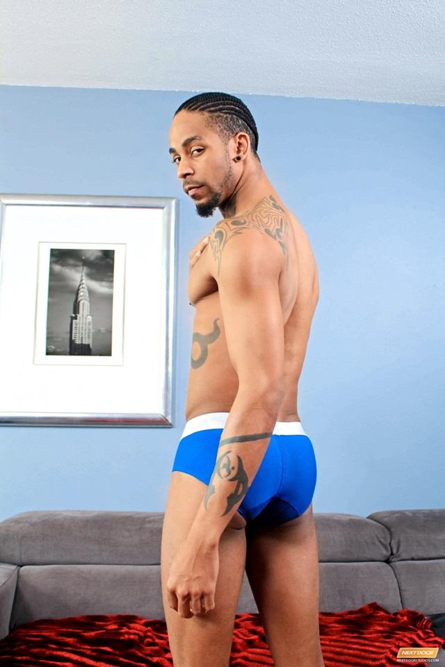 Jin-Powers-Next-Door-large-black-dick-naked-black-guys-big-nude-ebony-cock-boys-gay-porn-african-american-men-002-red-tube-gallery-photo