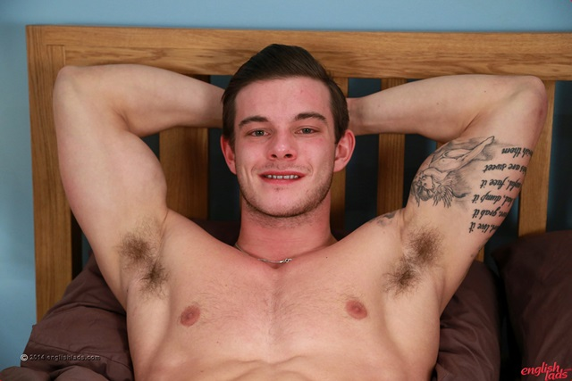 Muscular-Tall-Young-Straight-Hunk-Jake-Cavendish-Ripped-Body-Long-Thick-Uncut-Cock-englishlads-014-male-tube-red-tube-gallery-photo