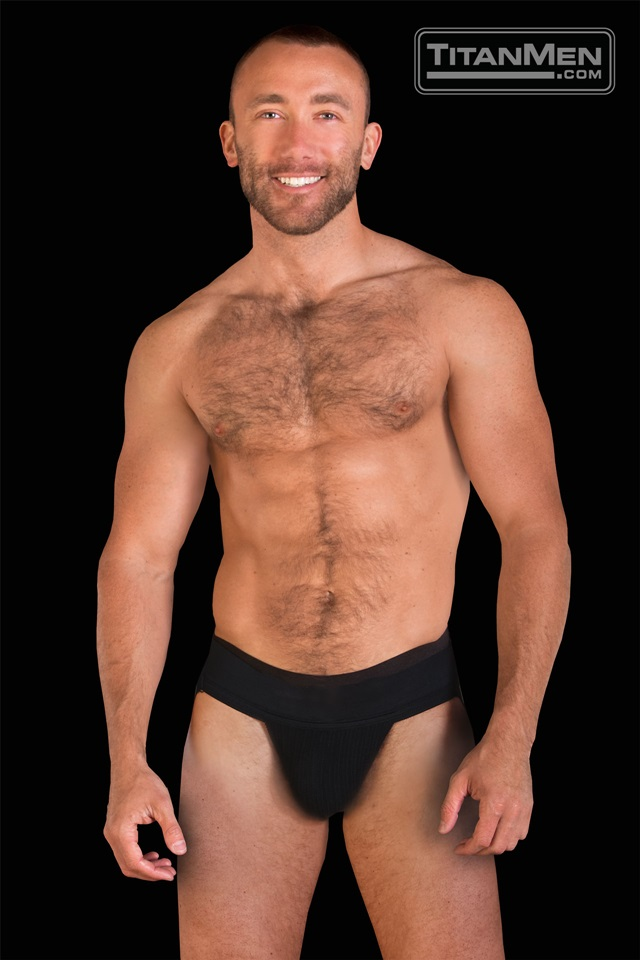 Nick-Prescott-and-Braydon-Forrester-Titan-Men-gay-porn-stars-rough-older-men-anal-sex-muscle-hairy-guys-muscled-hunks-002-gallery-photo