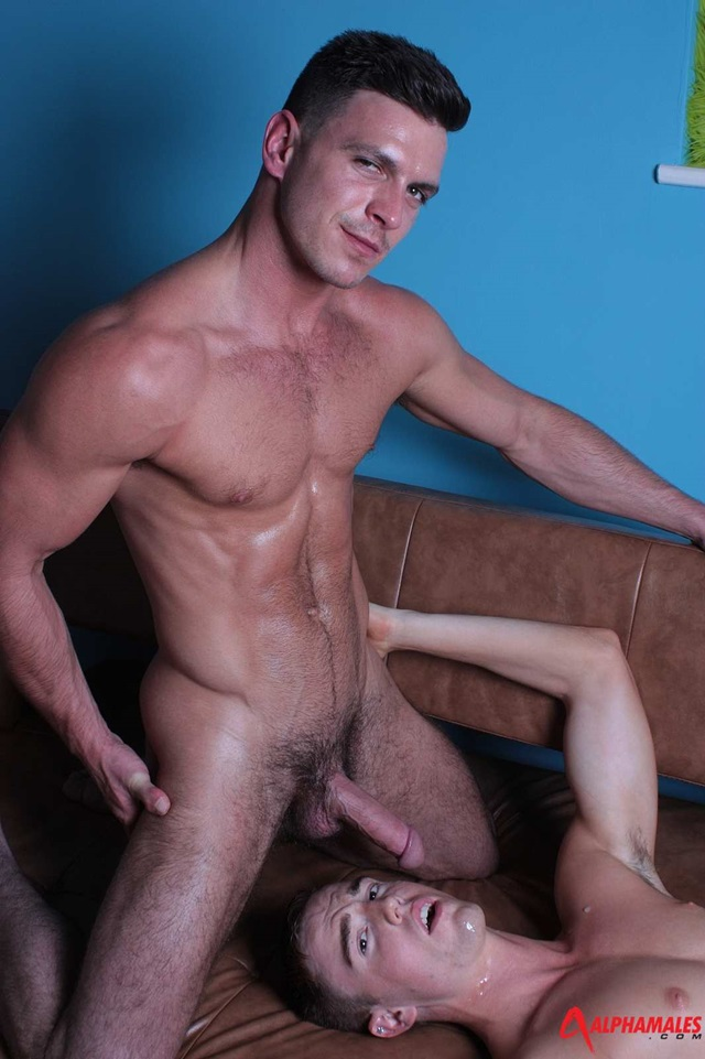 Paddy-OBrian-and-JP-Dubois-Alphamales-gay-porn-star-naked-tube-xvideos-redtube-man-hole-muscle-gay-sex-asshole-fucking-anal-014-male-tube-red-tube-gallery-photo