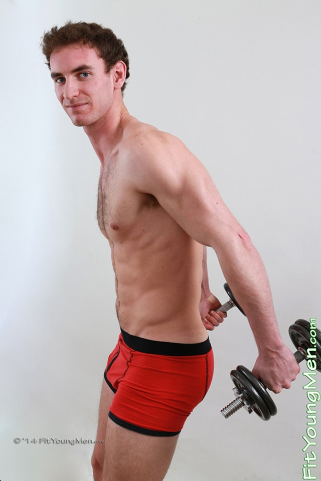 Paul-Jones-Fit-Young-Men-Nude-Sportsmen-Big-Uncut-Cock-Sports-Ripped-Muscle-pup-003-male-tube-red-tube-gallery-photo