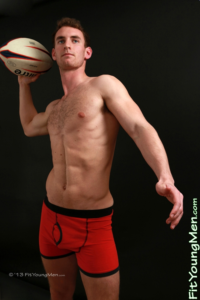 Paul-Jones-Fit-Young-Men-Nude-Sportsmen-Big-Uncut-Cock-Sports-Ripped-Muscle-pup-004-male-tube-red-tube-gallery-photo