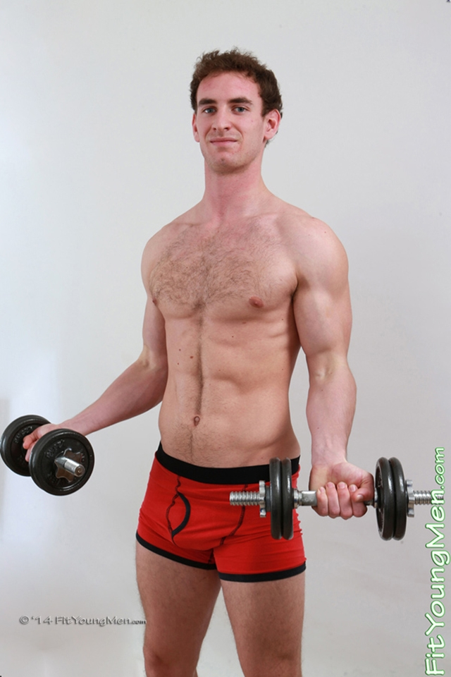 Paul-Jones-Fit-Young-Men-Nude-Sportsmen-Big-Uncut-Cock-Sports-Ripped-Muscle-pup-005-male-tube-red-tube-gallery-photo