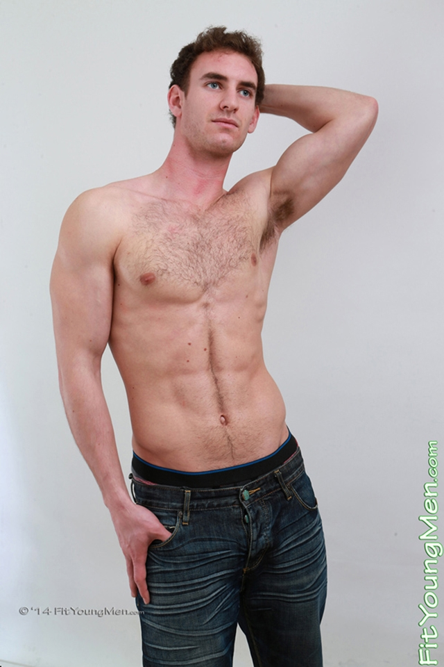 Paul-Jones-Fit-Young-Men-Nude-Sportsmen-Big-Uncut-Cock-Sports-Ripped-Muscle-pup-006-male-tube-red-tube-gallery-photo