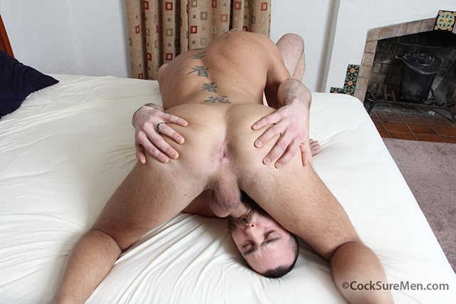 Shane-Frost-and-Porter-Loutrec-Cocksure-Men-gay-hardcore-porn-Stars-fucking-naked-men-fuck-ass-hole-huge-uncut-cock-muscle-hunk-005-gallery-photo
