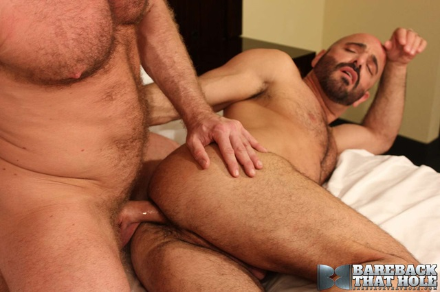 Shay-Michaels-and-Adam-Russo-Bareback-that-hole-raw-sex-videos-bareback-bears-gay-bare-breeding-raw-sex-movies-009-red-tube-gallery-photo