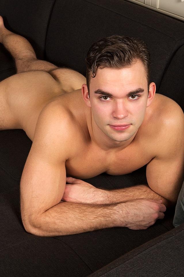 devin-Sean-Cody-bareback-gay-porn-tube-naked-men-ass-fuck-American-boys-male-muscle-jocks-raw-butt-fucking-sex-006-gaymaletube-red-tube-gallery-photo