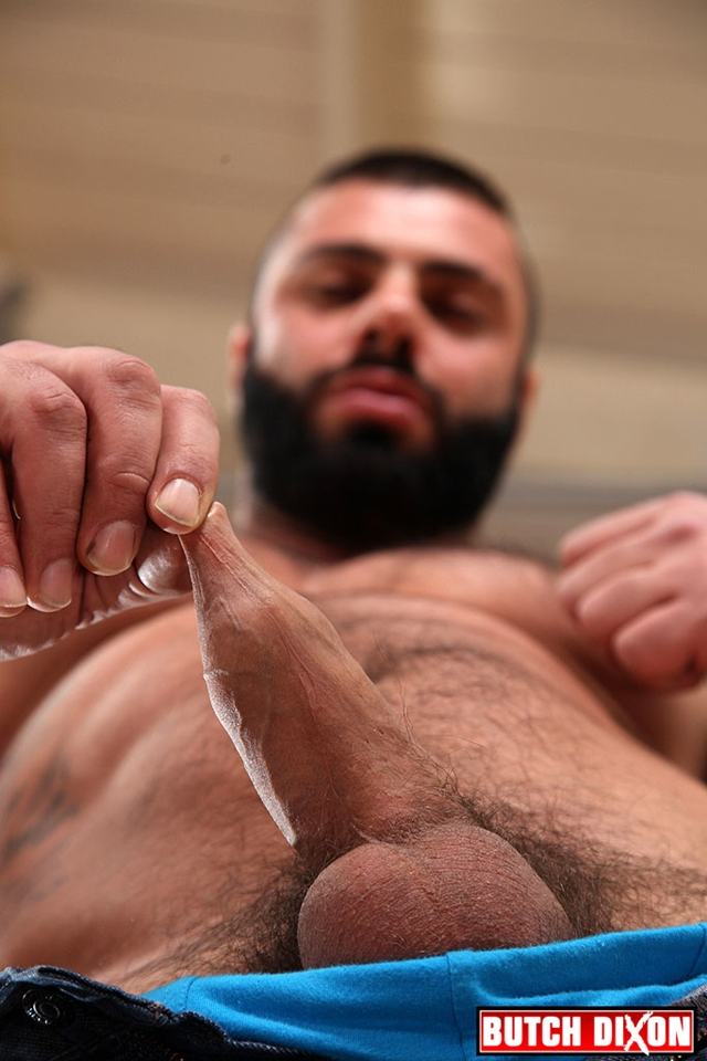 Alex-Marte-Butch-Dixon-hairy-men-gay-bears-muscle-cubs-nude-hunks-guys-subs-mature-male-sex-porn-010-male-tube-red-tube-gallery-photo