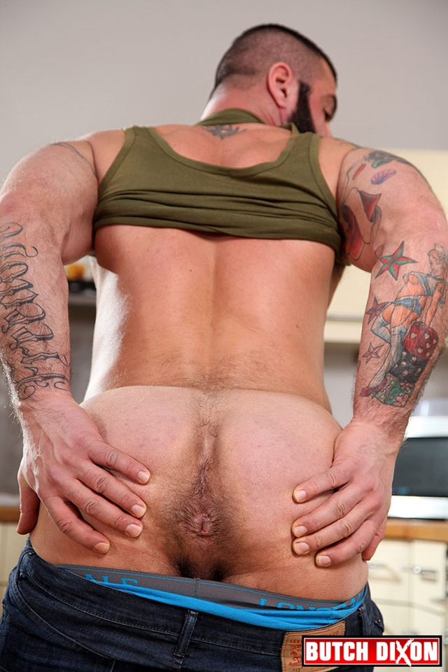 Alex-Marte-Butch-Dixon-hairy-men-gay-bears-muscle-cubs-nude-hunks-guys-subs-mature-male-sex-porn-012-male-tube-red-tube-gallery-photo