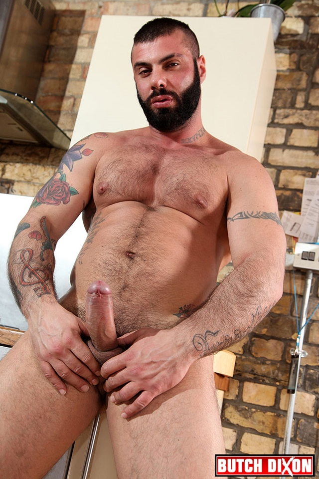 Alex-Marte-Butch-Dixon-hairy-men-gay-bears-muscle-cubs-nude-hunks-guys-subs-mature-male-sex-porn-016-male-tube-red-tube-gallery-photo