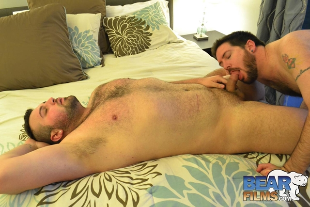 Bear-Films-Ben-Chatham-cock-Rex-Blue-missionary-strokes-cock-sticky-wad-hairy-belly-005-male-tube-red-tube-gallery-photo