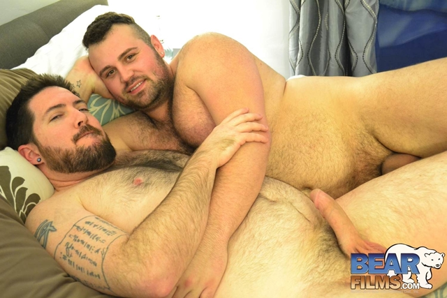 Bear-Films-Ben-Chatham-cock-Rex-Blue-missionary-strokes-cock-sticky-wad-hairy-belly-016-male-tube-red-tube-gallery-photo