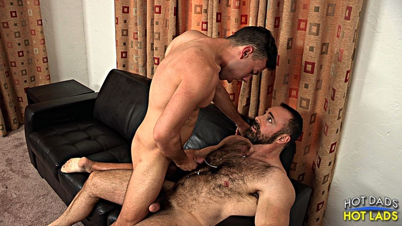 Brad-Kalvo-and-Blake-Stone-hot-dads-hot-lads-gay-dad-muscle-studs-gay-porn-star-naked-men-fuck-ass-hole-huge-uncut-cock-rimming-017-male-tube-red-tube-gallery-photo