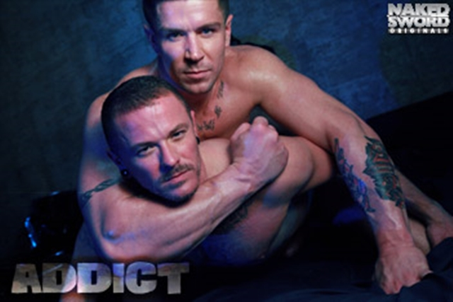 Naked-Sword-Power-top-Trenton-Ducati-bound-and-gagged-Hungry-bottom-Max-Cameron-big-cock-013-male-tube-red-tube-gallery-photo