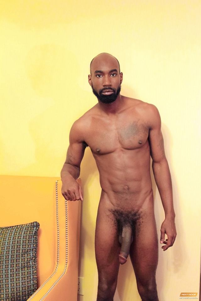 Next-Door-ebony-JP-Richards-sexy-boyfriend-Astengo-PD-Fox-massive-black-cock-beautiful-bottom-002-male-tube-red-tube-gallery-photo