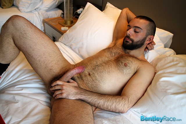 BentleyRace-Hairy-young-bear-cub-Anthony-Russo-Aussiebums-black-socks-ass-hole-jerks-uncut-cock-cub-cum-004-male-tube-red-tube-gallery-photo