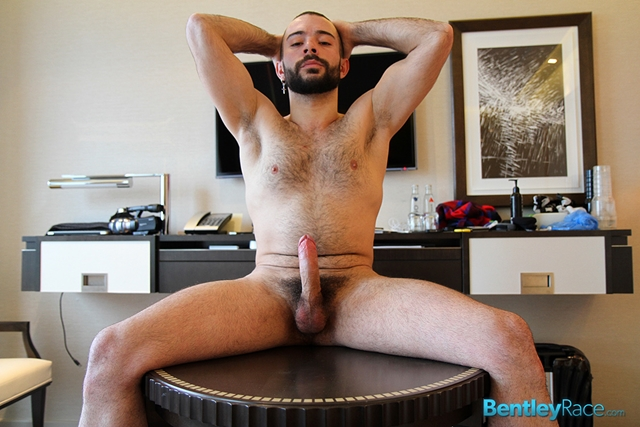 BentleyRace-Hairy-young-bear-cub-Anthony-Russo-Aussiebums-black-socks-ass-hole-jerks-uncut-cock-cub-cum-005-male-tube-red-tube-gallery-photo