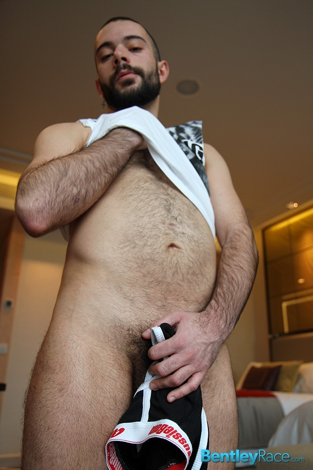 BentleyRace-Hairy-young-bear-cub-Anthony-Russo-Aussiebums-black-socks-ass-hole-jerks-uncut-cock-cub-cum-008-male-tube-red-tube-gallery-photo