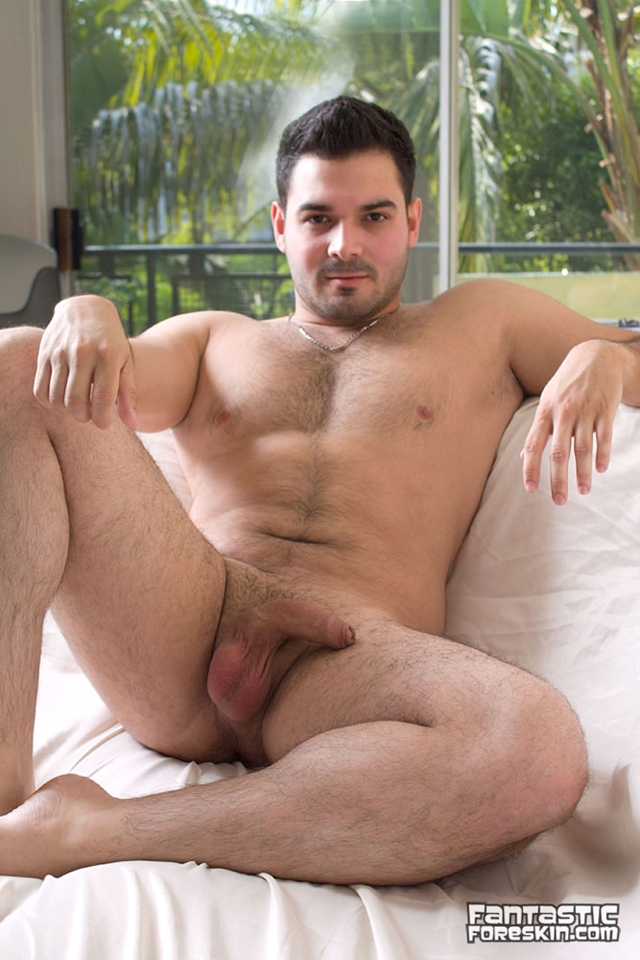 Fantastic-Foreskin-Leonardo-jock-straps-huge-uncut-cock-beautiful-foreskin-ass-strong-furry-chest-012-male-tube-red-tube-gallery-photo