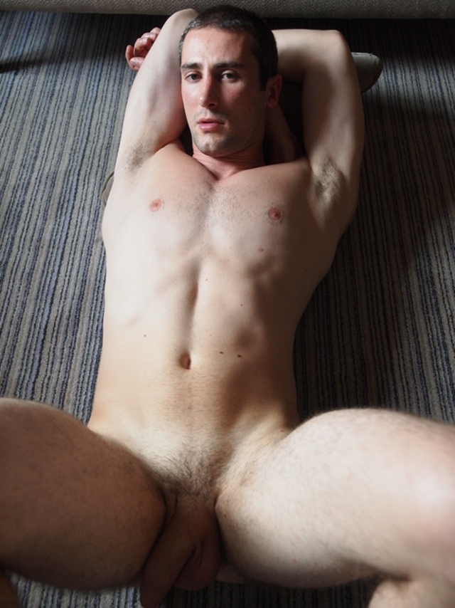 French-Guyz-Sexy-young-Frenchman-Guillaume-Facebook-cum-shorter-haircut-hot-fuck-011-male-tube-red-tube-gallery-photo