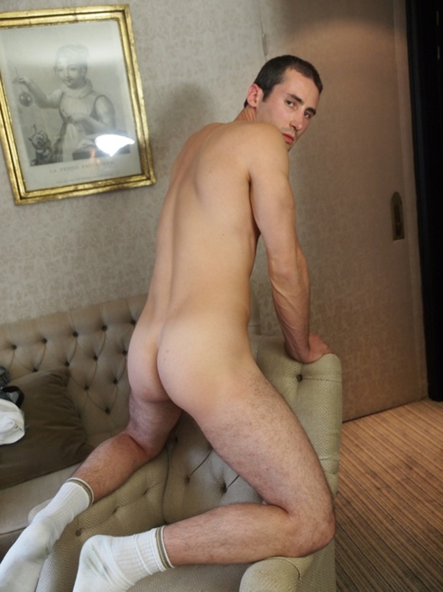 French-Guyz-Sexy-young-Frenchman-Guillaume-Facebook-cum-shorter-haircut-hot-fuck-012-male-tube-red-tube-gallery-photo