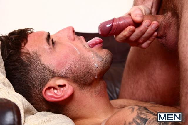 Men-com-Rick-Bauer-hot-cam-model-Dan-Broughton-guys-hot-ass-fuck-bottom-big-cock-018-male-tube-red-tube-gallery-photo