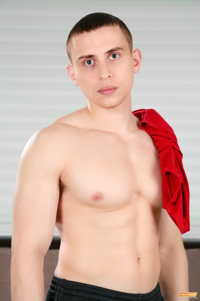 Next-Door-Buddies-Markie-More-Dante-Martin-fucked-hard-cock-smacking-ass-strokes-cumming-chest-002-male-tube-red-tube-gallery-photo