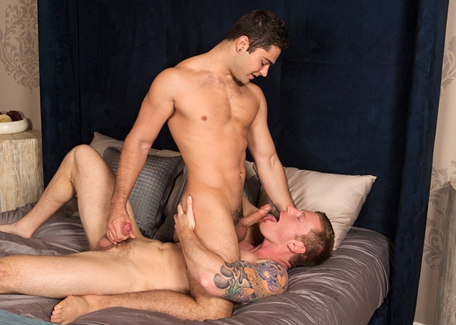 Sean-Cody-Sexy-dark-haired-Tanner-flip-flop-fuck-young-tattooed-muscle-stud-David-mutual-cocksucking-006-male-tube-red-tube-gallery-photo
