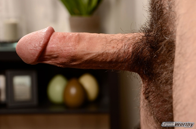 Spunk-worthy-hairy-young-stud-Nevin-dick-was-rock-hard-rough-porn-Nevin-pounded-cock-fucked-fist-cum-011-male-tube-red-tube-gallery-photo