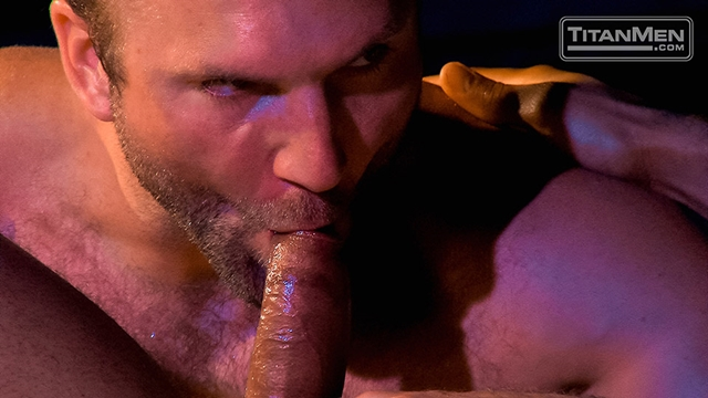 Titan-Men-Tom-Wolfe-cock-Jay-Bentley-whips-fucking-bottom-hard-cock-rides-ass-hairy-chested-hunks-012-male-tube-red-tube-gallery-photo