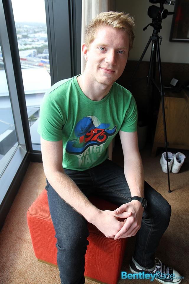 BentleyRace-Kiwi-versatile-Diego-Sanchez-blond-Aussie-bottom-Jake-Jensen-thick-uncut-cock-dominant-orgasm-015-male-tube-red-tube-gallery-photo