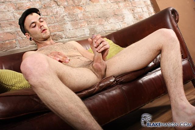 Blake-Mason-Stephan-Black-fuck-buddy-alternative-young-man-horny-wank-rock-hard-uncut-cock-cum-shot-001-male-tube-red-tube-gallery-photo