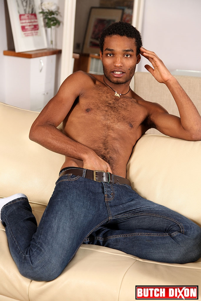 Butch-Dixon-sexy-exhibitionist-heavy-cummer-Lukas-Long-porno-cocky-young-man-big-black-dick-stroking-004-male-tube-red-tube-gallery-photo