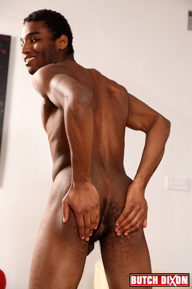 Butch-Dixon-sexy-exhibitionist-heavy-cummer-Lukas-Long-porno-cocky-young-man-big-black-dick-stroking-011-male-tube-red-tube-gallery-photo