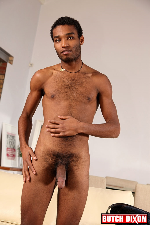 Butch-Dixon-sexy-exhibitionist-heavy-cummer-Lukas-Long-porno-cocky-young-man-big-black-dick-stroking-013-male-tube-red-tube-gallery-photo