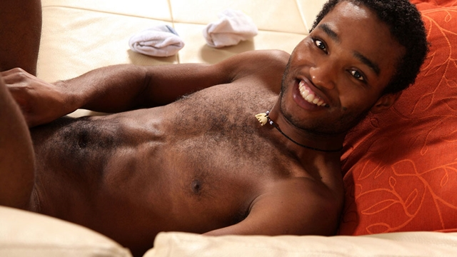 Butch-Dixon-sexy-exhibitionist-heavy-cummer-Lukas-Long-porno-cocky-young-man-big-black-dick-stroking-016-male-tube-red-tube-gallery-photo
