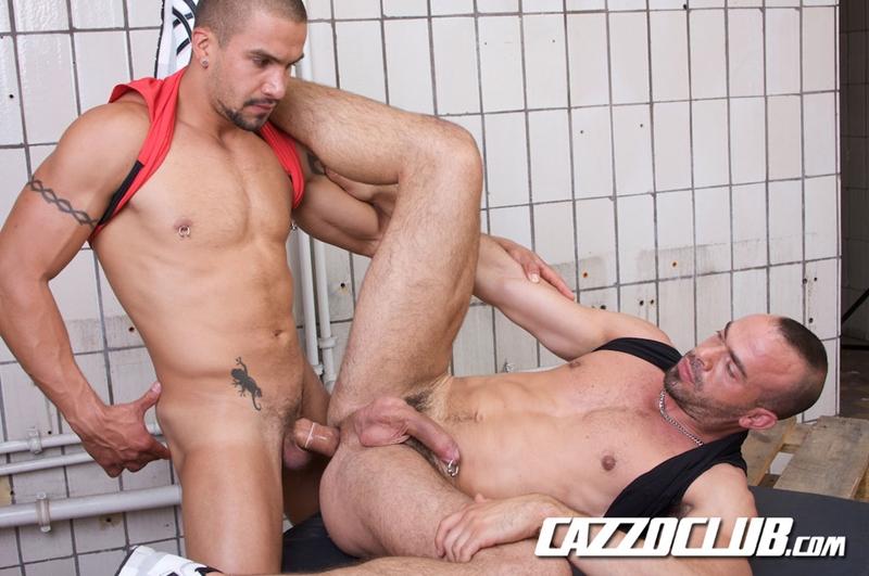 CazzoClub-power-bottom-boy-Moran-Stern-hot-Latino-Toby-Park-huge-boner-suck-Latin-dick-hairy-biker-009-nude-men-tube-redtube-gallery-photo