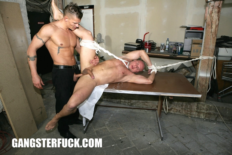 GangsterFuck-Big-boss-screams-little-slut-pounded-hard-deep-tight-asshole-wide-inside-him-cum-on-face-016-male-tube-red-tube-gallery-photo