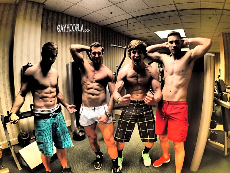 Gay-Hoopla-GayHoopla-cock-jocks-Hunter-Gage-Brad-Spear-Seth-Rose-Thomas-Diaz-torrent-hot-creamy-cum-002-male-tube-red-tube-gallery-photo