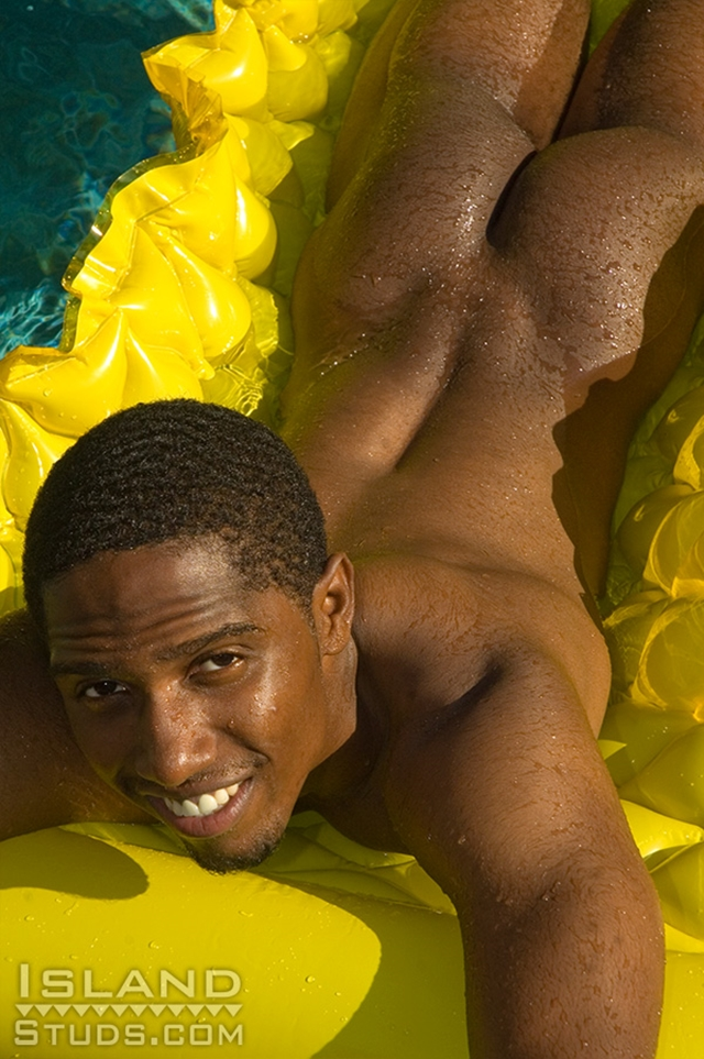 Island-Studs-Leon-muscle-butt-big-hard-black-dick-dangling-wearing-socks-shoes-nudist-Afro-dream-boy-008-male-tube-red-tube-gallery-photo