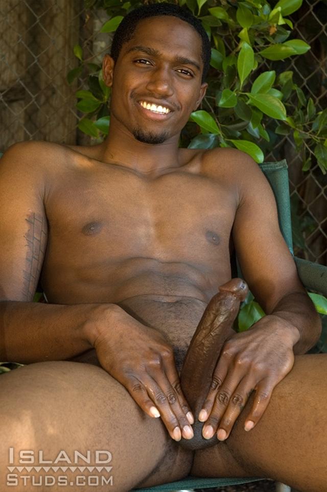 Island-Studs-Leon-muscle-butt-big-hard-black-dick-dangling-wearing-socks-shoes-nudist-Afro-dream-boy-009-male-tube-red-tube-gallery-photo