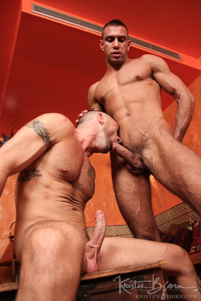 Kristen-Bjorn-Sergio-Serrano-hairy-muscular-inked-Pablo-Morant-rough-fucks-tight-ass-huge-penis-005-male-tube-red-tube-gallery-photo