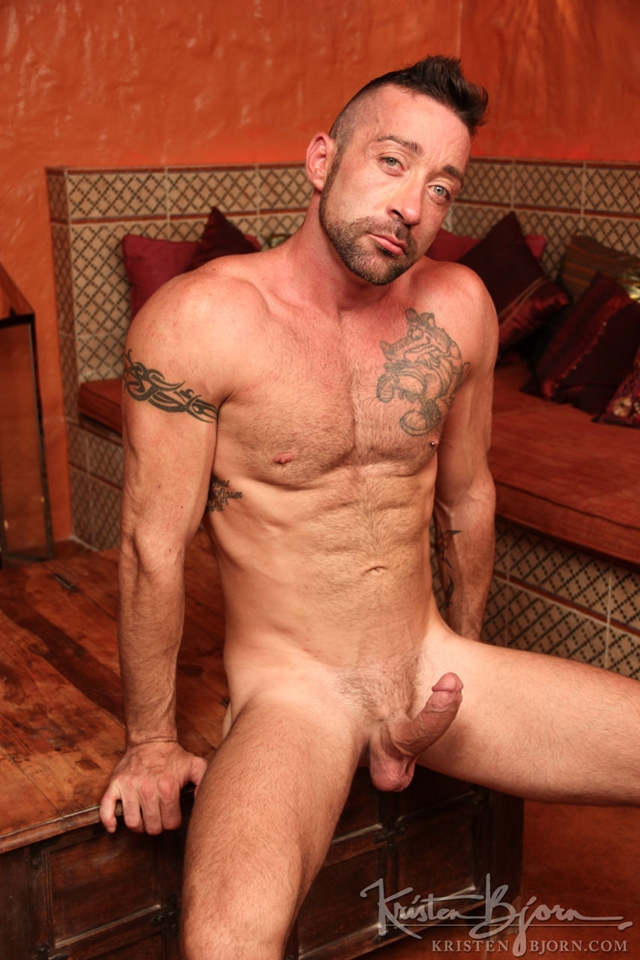 Kristen-Bjorn-Sergio-Serrano-hairy-muscular-inked-Pablo-Morant-rough-fucks-tight-ass-huge-penis-007-male-tube-red-tube-gallery-photo
